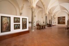 Museo dell'Abbazia