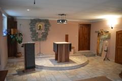 Chiesa-della-Koinonia