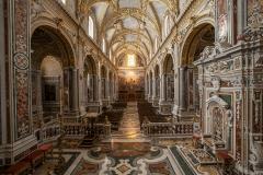 Montecassino-interno-chiesa
