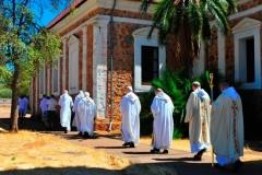 Community Procession