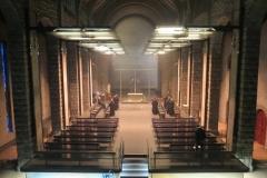 Église - Vue générale