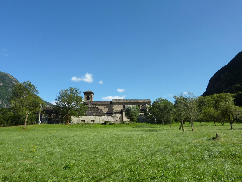 novalesa-esterno-monastero