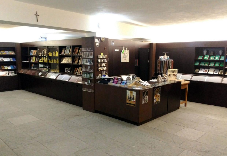 novalesa-negozio