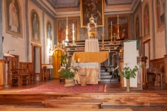 Koinonia-altare-chiesa