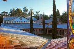 Atual Mosteiro