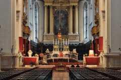 Santa-Giustina-Padova-Interno-chiesa