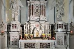 Santa-Giustina-Padova-Santissimo